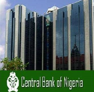 MPC gives reasons for CBN controlling monetary rates for 14th consecutive time