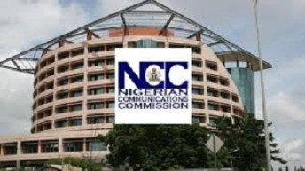 NCC Heralds the important of broadband networks in Nigerian Economy