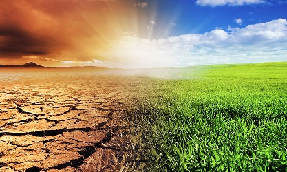 World Bank Group Announces $50 billion over Five Years for Climate Adaptation and Resilience