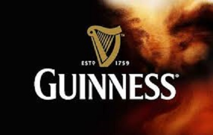 """Guinness Nigeria launched an agriculture scheme tagged """"Grow with Nigeria"""""""