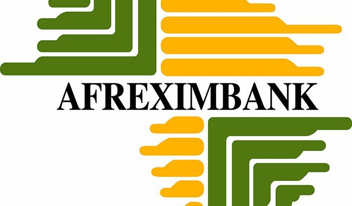 Afreximbank's FEDA to lift FDI