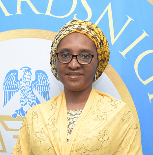 FG Committed to Capital Market Growth – Ahmed