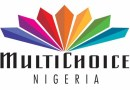 Multichoice Nigeria Championing Gender Equality For Better Tomorrow