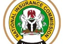 Building collapse: Insurers partner states to enforce cover