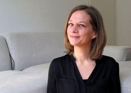 Gabi Müller