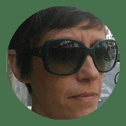 Belén Rodríguez García