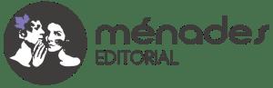 Editorial Menades