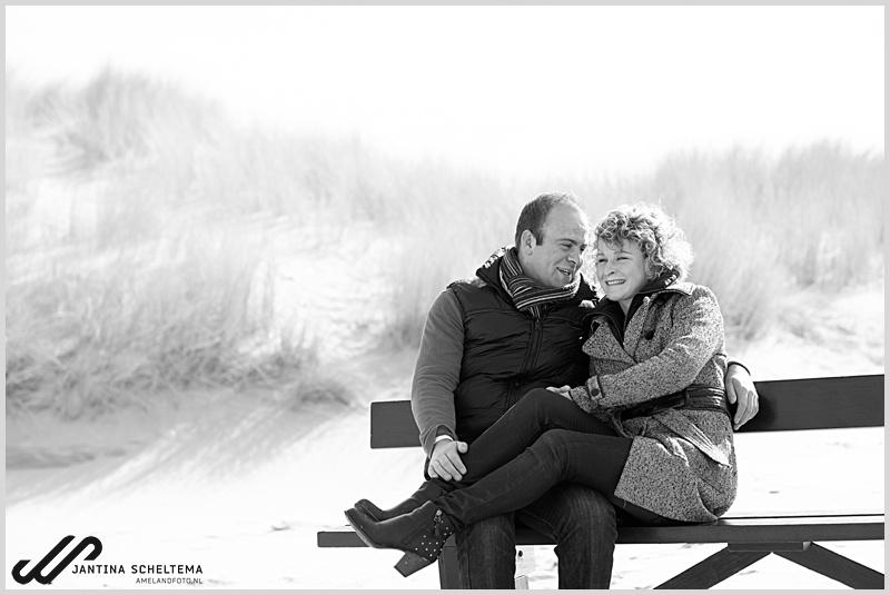 Amelandfoto_loveshoot_strand-5