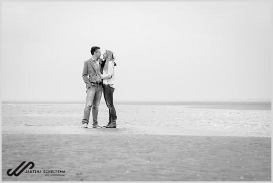 Amelandfoto_loveshoot_strand_ameland-3