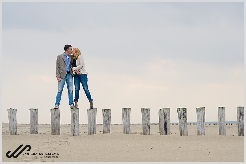 loveshoot strand