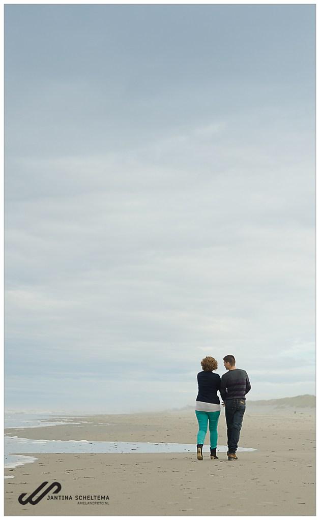 fotografie friesland