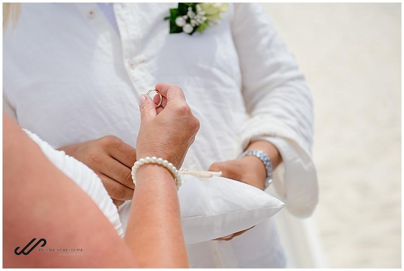trouwen-op-ameland-35