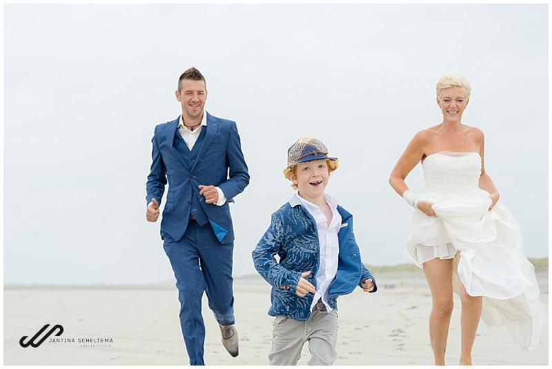 Bruiloft_op_het_strand-1