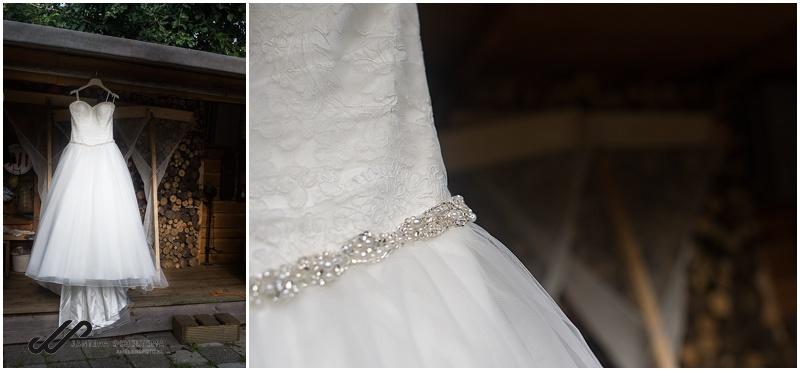 Bruiloft-Ameland-Amelandfoto-