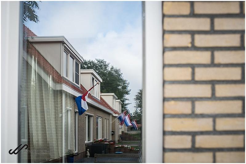 Bruiloft-Ameland-Amelandfoto-9803