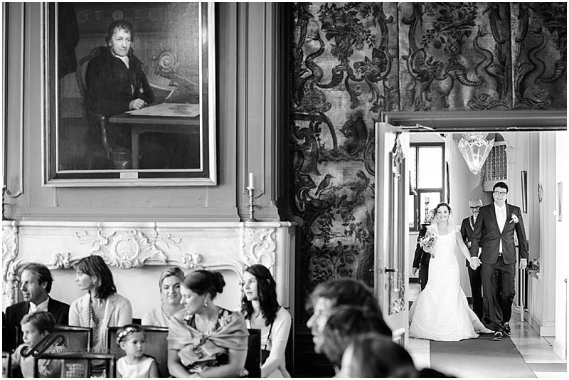 trouwfotografie Oenkerk-28