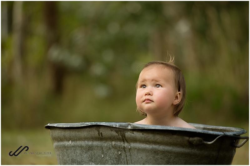 Amelandfoto-kinderfotografie-3