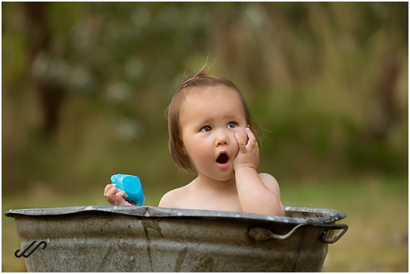 Amelandfoto-kinderfotografie-4