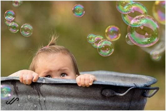 Amelandfoto-kinderfotografie-5