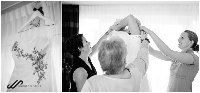 Amelandfoto-bruiloft-ameland-11