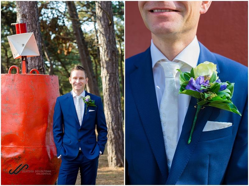Amelandfoto-bruiloft-ameland-24