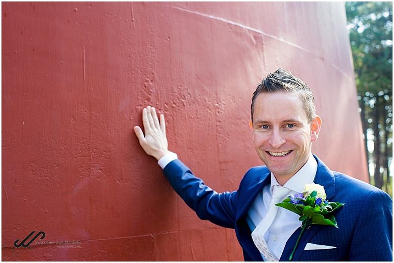 Amelandfoto-bruiloft-ameland-26