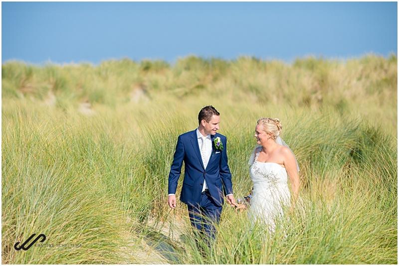 Amelandfoto-bruiloft-ameland-36