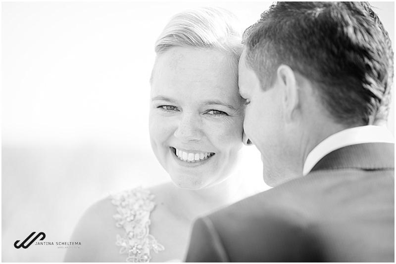 Amelandfoto-bruiloft-ameland-40