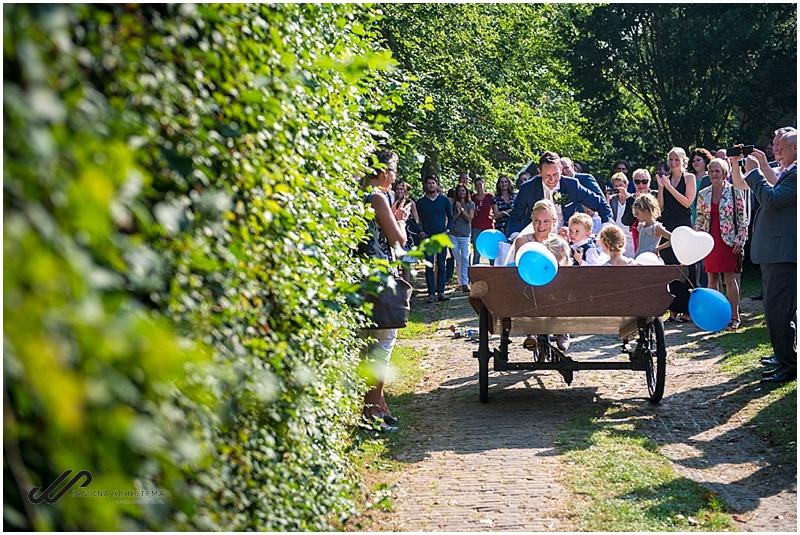 Amelandfoto-bruiloft-ameland-62