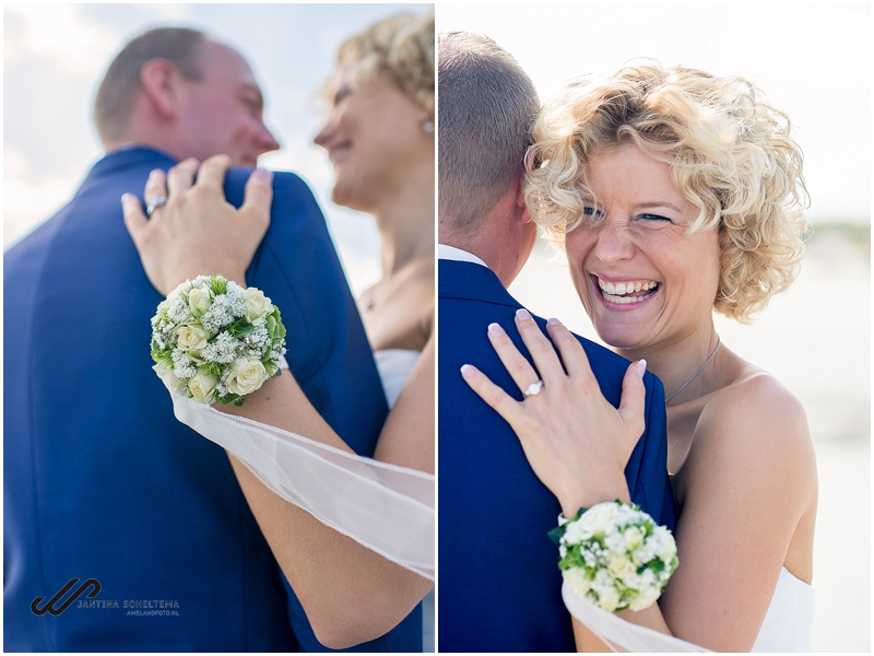 bruidsboeket_strand_ameland-37