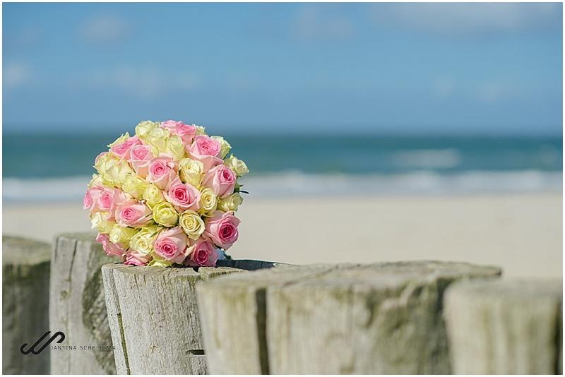 bruidsboeket_strand_ameland-40