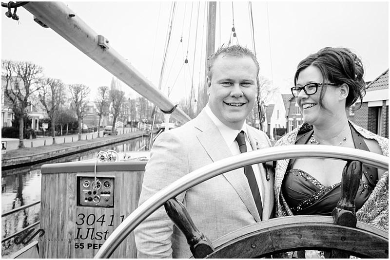 bruiloft_ijlst-38
