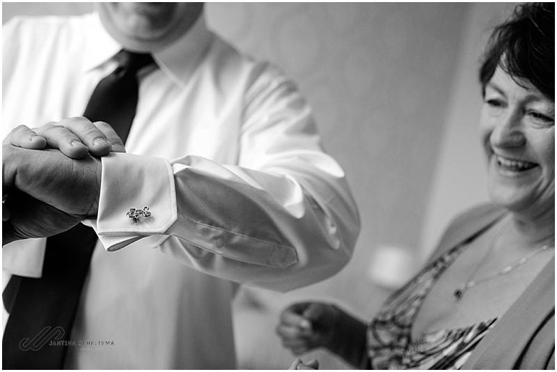 bruiloft_ijlst-6