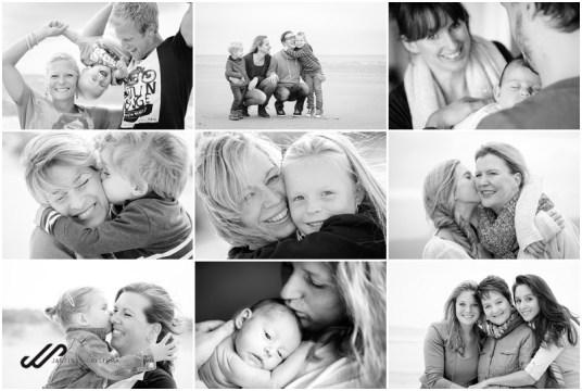 moederdag – knuffeldag