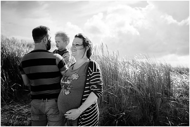 Familiefoto's_op_Ameland-15