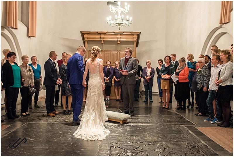 bruiloft_molen_vrouwenparochie-110