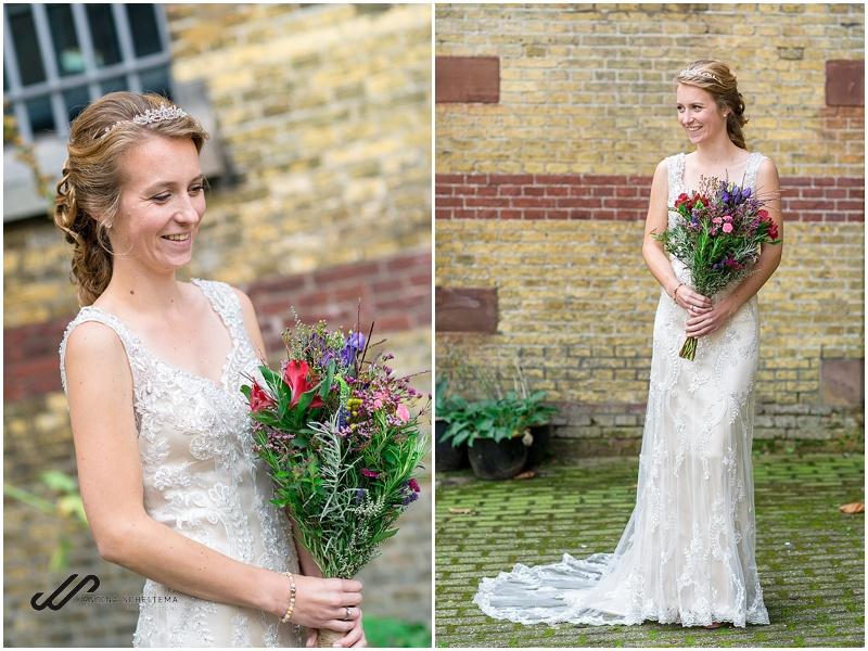 bruiloft_molen_vrouwenparochie-48