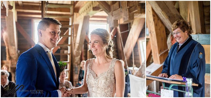bruiloft_molen_vrouwenparochie-65