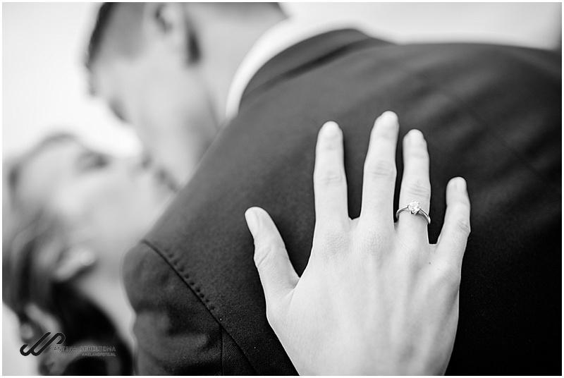 bruiloft_molen_vrouwenparochie-92