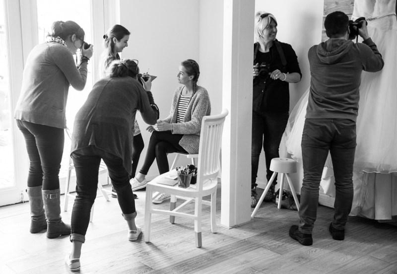 Amelandfoto_trouwfotografie_workshop-4