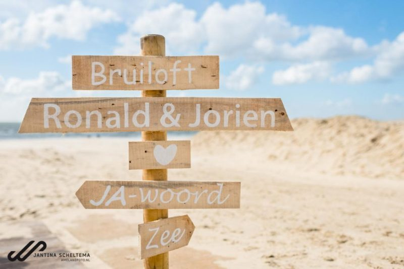 jorien en ronald blog 44