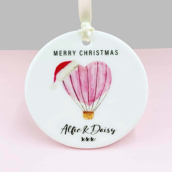 christmas-heart-balloon