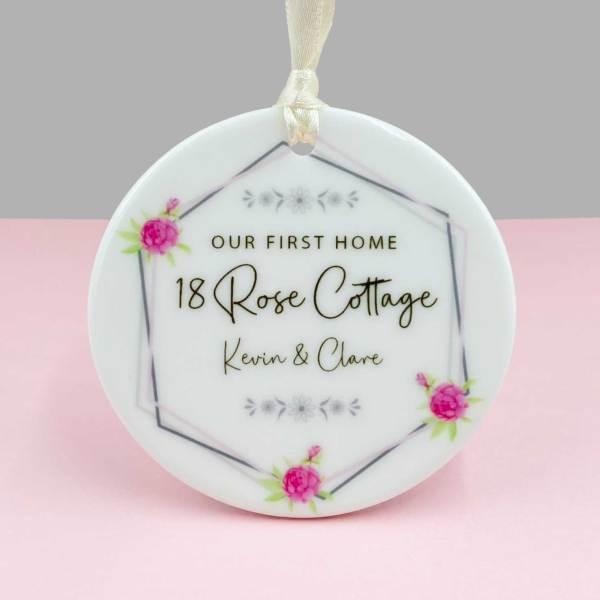 first-home-decoration-keepsake