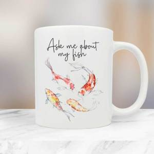 koi-carp-fish-mug