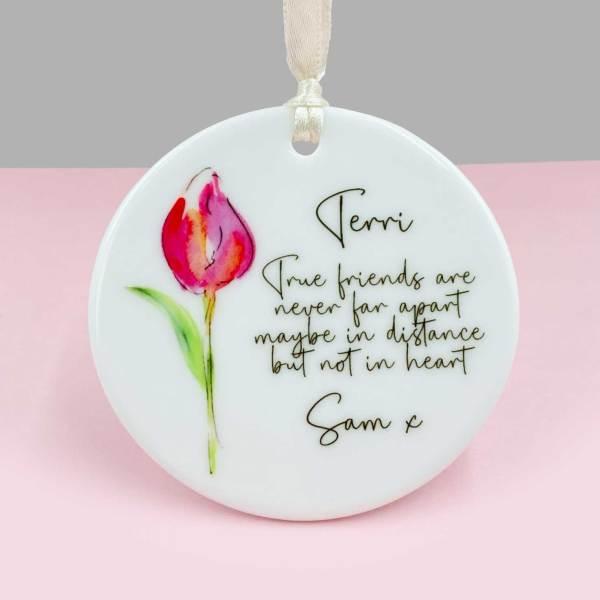 tulip-decoration-friends-keepsake