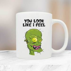 zombie-funny-mug