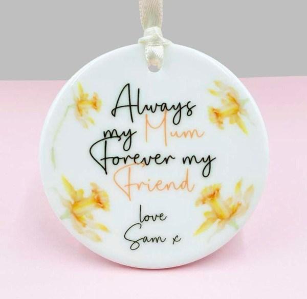 daffodil-mum-ceramic-keepsake