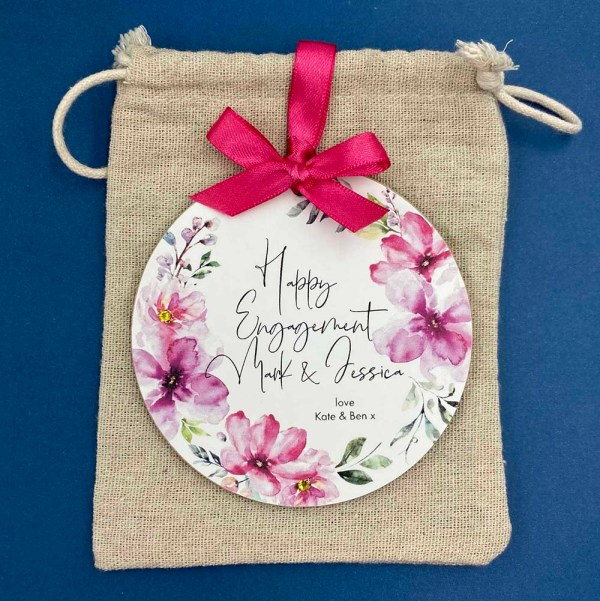 engagement-keepsake-hanging-plaque