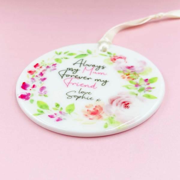 floral-mum-ceramic-keepsake