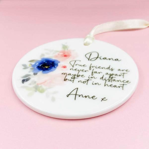 friendship-ceramic-keepsake